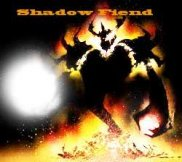 shadowfiendd