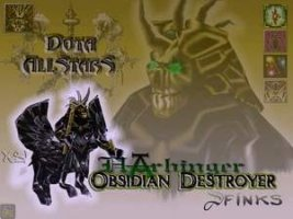 obsidiandestroyer